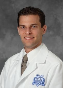 James Novak MD