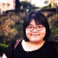Michelle Lim