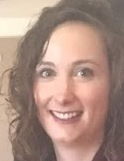 Sarah Gleeson