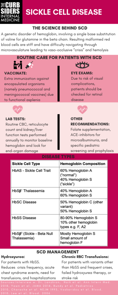 Infographic-The-Curbsiders-136-Sickle-cell-disease-basics-410x1024.png
